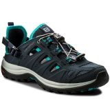 381593 Salomon Ellipse Cabrio W