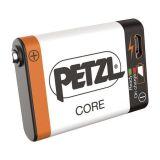 E99aca Petzl Accu Core