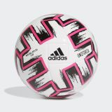 Fr8067 Adidas Ballon Euro 2020 Replica Clb