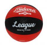 Bbb1037 Midwest League Rubber 7