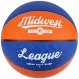 Bbb1035 Midwest League Rubber 5