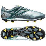 B23773 Adidas Messi 15.1 Fg