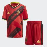 Fs3820 Adidas Rbfa Home Mini